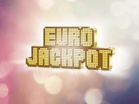 ergebnisse eurolotto